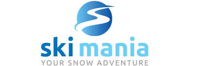 Bansko Ski Mania - ski and snowboard school