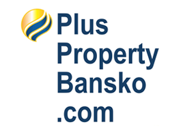 plus-property-bansko