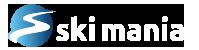 ski-mania-logo