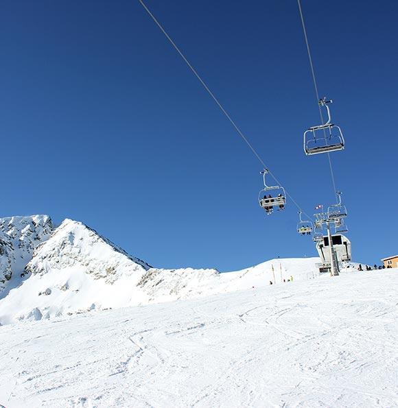 Банско - зимен и летен туризъм